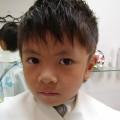 Kids 01_01